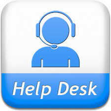 Helpdesk – oficjalna premiera