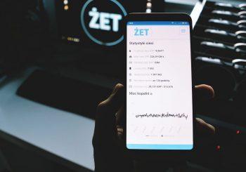 ZET Tool App – duża aktualizacja