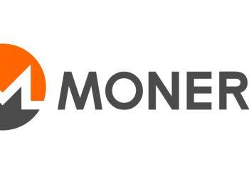 Monero – duża aktualizacja. Będzie szybciej i taniej.