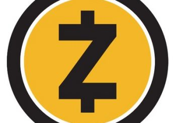 ZCASH – incoming network update