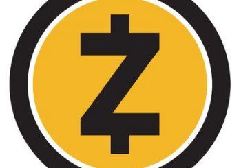 ZCASH – duża aktualizacja!