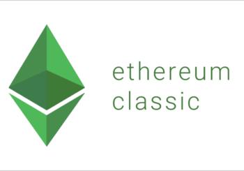 Ethereum Classic – atak 51%