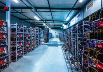 Metody wynagradzania stosowane przez kopalnie kryptowalut