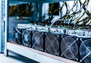 Cryptocurrency mining – Facts and myths # 2: How does a mining pool work?